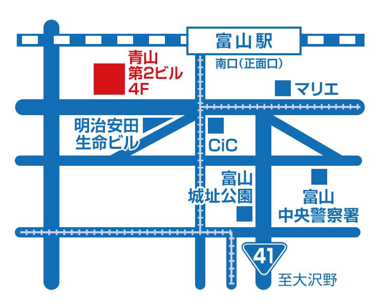 2015_0305_スタジオmap_路線追加修正